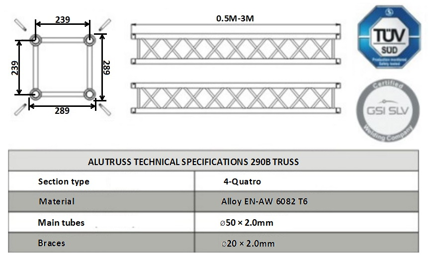 Technical Specifications - Alutrss 290B.jpg